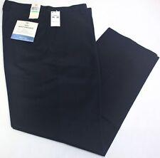 Men's Dockers Best Pressed Signature Khaki Classic Fit Flat Front Cotton Pants