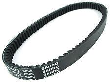 SYM DD50 OEM Bando Belt Dio ZX