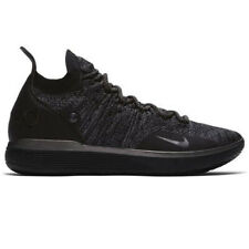 0e89f2915927 Nike Nike Kevin Durant Men s 12 Men s US Shoe Size for sale