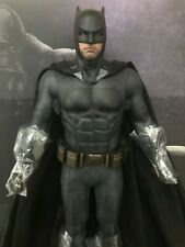 Hot toys Justice League Batman MMS456 - 1/6th scale figure only