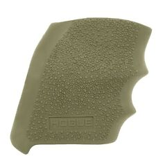 Hogue Finger Grips Sleeve for Springfield Armory Xd Xd9 9mm .40s&w 357sg Pistol