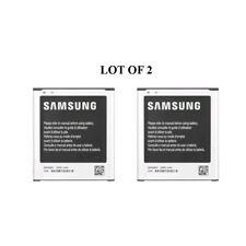 Original B450Bu Batt for Samsung Galaxy S3 Mini At&T Sm-G730A, Verizon Sm-G730V