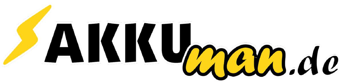 AKKUman