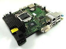 Fujitsu D3173-A12 GS5 MAINBOARD 1155 µSFF 34042741 ESPRIMO Q510 + Netzteil NEU