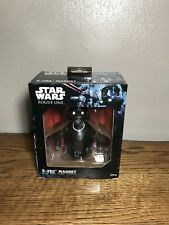 Star Wars Rogue One K-2SO Droid Magnet Kay Tuesso BRAND NEW FACTORY SEALED