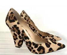 Wittner Women's Animal Print Shoes for