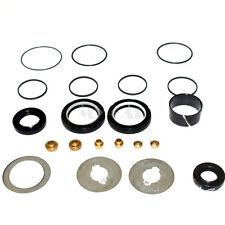 Power Steering Repair Kit 04445-35160 For Toyota 4RUNNER LAND CRUISER 90 Tacoma