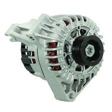 Remy 12360 Remanufactured Alternator