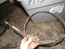 1982 yamaha xj750 maxim clutch cable