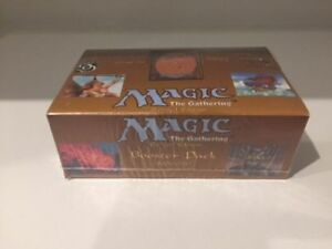1994 Magic The Gathering MTG - REVISED - Pick Your Card - Complete Your Set *