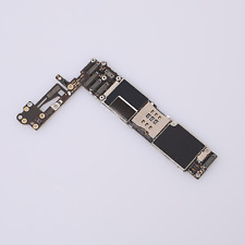 Apple iPhone 6 Logicboard Motherboard 128GB Spacegrau 1,4 GHz A8 A1568 820-3486