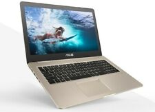 """Notebook ASUS VivoBook Pro N580GD-FY624T 15,6"""" I7-8750H 16GB 1TB+ 512GB SSD W10"""