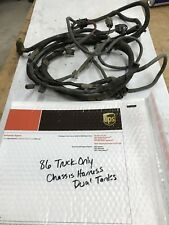 ford truck wiring harness | ebay 25k guitar parts emg 81 85 active pickups wiring harness pots for