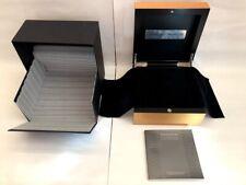 Genuine OFFICINE PANERAI watch box case 0430009