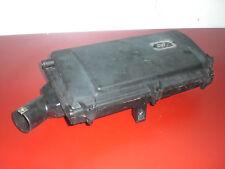 VW Golf IV 1,4  Golf 4 Luftfilterkasten Luftfilter Kasten  für Golf IV