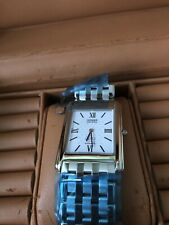 Cunard QM2 Queen Mary 2 Citizen Limited Edition Eco-Drive Gents Watch 5/300