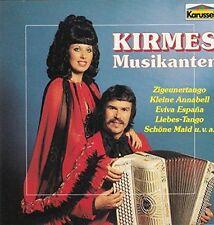 Kirmesmusikanten Same (#karussell8355392) [CD]