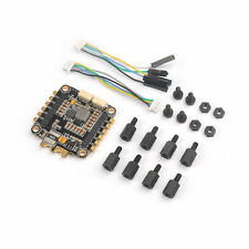 BS430 ESC 30A 3-6S 4 in 1 BLHeli-S firmware Dshot 4x30A Omnibus Speed Controller