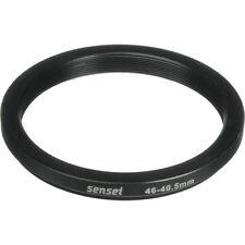 Sensei 46-40.5mm Step-Down Ring