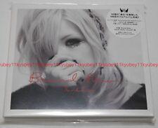 96Neko Brand New Limited Edition CD Japan DGUR-10002 4571192986770