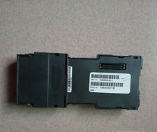 1 pc     Siemens MM Series I / O board  A5E00224211 Terminal board   tested