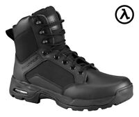 PROPPER DURALIGHT TACTICAL BOOTS F4530 * ALL SIZES - NEW