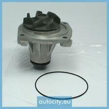 Quinton Hazell QCP2888 Pompe a eau