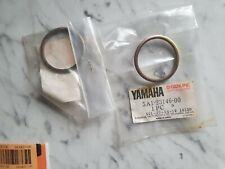 yamaha fs1se ysr50 fork seal washer