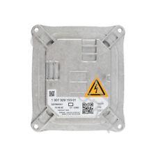 FOR BOSCH AL BMW E92 E93 X3 X5 E64 E63 D1S HID Xenon Control Module Headlight