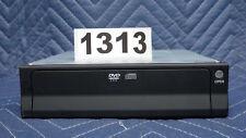 Acura TSX DVD ROM Drive Navigation GPS w/Code 39540SECA030M1 OEM 2008-2004  1313