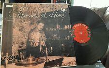 LIBERACE At Home COLUMBIA 6 EYE DG MONO LP CL 896