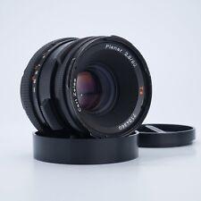 Hasselblad Carl Zeiss CF Planar 80mm f/2.8 T* Medium Format Camera Lens