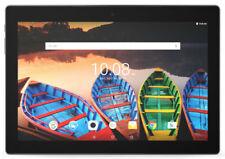 """Lenovo Tab TB-X103F 10.1"""" 16GB 2GB RAM Tablet WiFi - Blue/Black"""