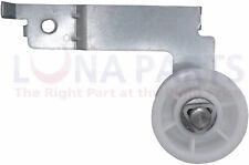 Cinturón para adaptarse a los modelos de lavadora SAMSUNG P1253 P1453