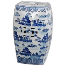 Chinese Garden Stools For Sale Ebay