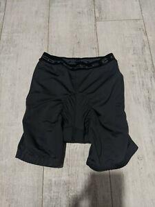 Cannondale Men's Cycling Short bottom shorts Size S