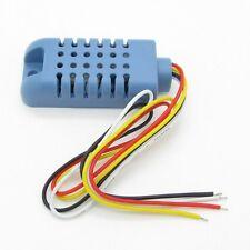 Amt1001 475v 525v Resistive Temperature And Humidity Sensor Module Probe