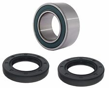 Arctic Cat 500 FIS 4x4 ATV Rear Wheel Bearing Kit 2002-2004