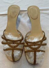 Vintage Gucci zapatos talla 4/37