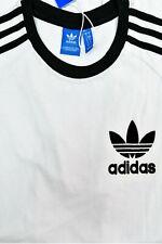 ADIDAS Originals T-Shirt Uomo - California