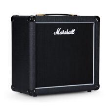 "MARSHALL Studio Classic SC112 / 1x 12"" Gitarrenbox / 70 Watt / Celestion / 2019"