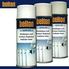 Kwasny Belton special 400 ml Heizkörper-Lack Temperaturbeständig Auswahl
