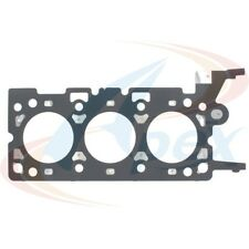 Engine Cylinder Head Gasket Left Apex Automobile Parts AHG451L