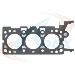 Engine Cylinder Head Gasket Left Apex Automobile Parts AHG451L