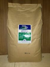 Organic Kelp Meal 50 Lb Bag (Free Shipping)