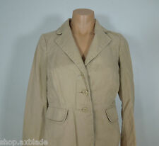 OLD NAVY Beige Linen Blazer size XS