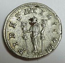 Empire Romain / Gordien III / Antoninien / FIDES MILITVM / ANTIOCHE / 83