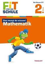 Schulbücher mit Mathematik-Thema als Erstausgabe im Taschenbuch-Format