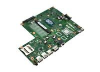 ASUS X540LA SERIES INTEL CORE I3-5020U CPU LAPTOP MOTHERBOARD 60NB0B00-MB2400