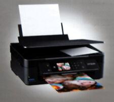 EPSON Expression Home XP-442 DRUCKER  Drucken, Kopieren & Scannen  WiFi kompakt